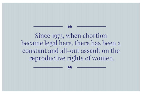 AbortionQuotes-05