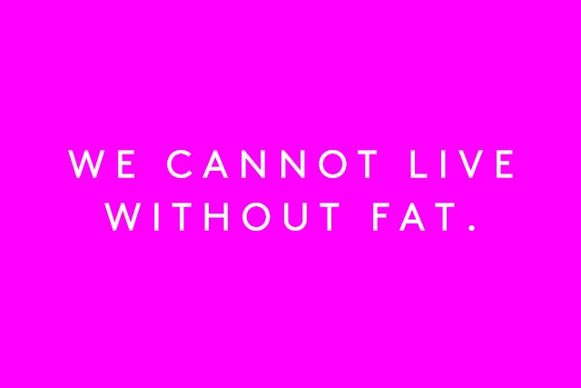 Fat_quote1