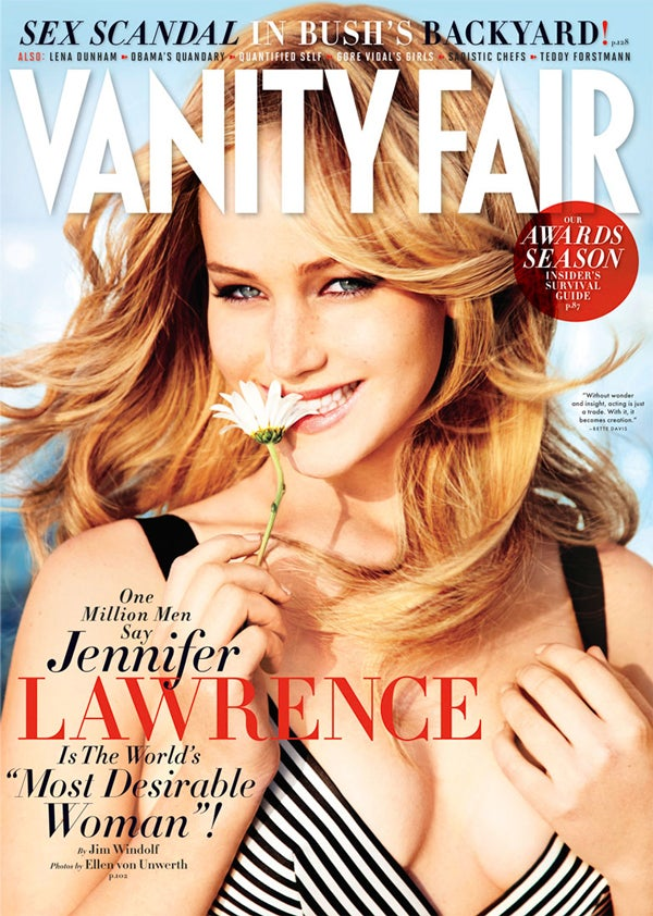 jennifer-lawrence-cover