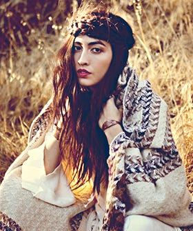 freepeople5THING1