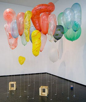 balloon-factory2-thumb-241x295-40390