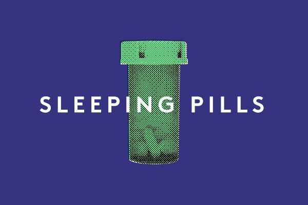 SleepingPills_Slide_3