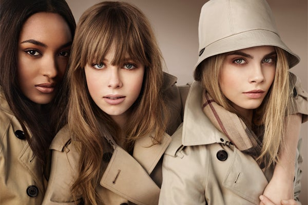 burberry-beauty-ad